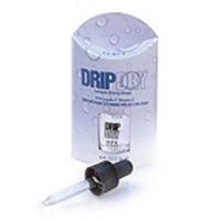 Капли для сушки лака OPI «DripDry»