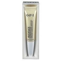 Масло для ногтей и кутикулы в тюбике OPI «Avoplex»