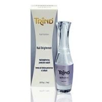 Средство для осветления ногтей Nail Brightener