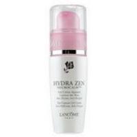 Увлажняющий витаминизированный гель-крем для кожи вокруг глаз Hydra Zen yeux gel-cream