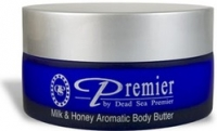 Milk and Honey Dead Sea Premier