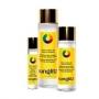 Кондиционер Санглиц Восстановление и Блеск Repair&Shine Silk Leave-in Treatment 150 мл