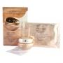 Набор для ухода за кожей глаз. Concentrated Anti-Wrinkle eyecare kit