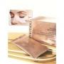 Маска мгновенного действия для области глаз Benefiance Pure Retinol Instant Treatment Eye Mask