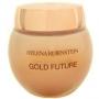 Крем вокруг глаз, который сделает Ваш взгляд обворожительным Helena Rubinstein Gold Eye Future