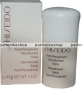 Shiseido Anti-Perspirant Deodorant Stick - Дезодорант-антиперспирант 40ml стик