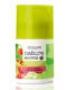 Шариковый дезодорант-антиперспирант 24-часового действия Малина и мята от Oriflame Nature Secrets Anti-perspirant Deodorant with
