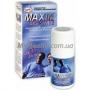 Антиперспирант Максим д/чувствительной кожи 10,8% (роликовый)