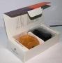 Мыло «Гиалуроновое» и «Плацентарное» Placenta Laboratories (Япония)