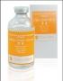 Экстракт гиалурон-эластин-коллагеновый   Placenta Laboratories (Япония)