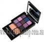 Набор NYX 109Р Purple Smokey Look Kit