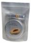 Подарочный набор balm & butter Папайя  (Крем для тела 100мл + бальзам для губ)