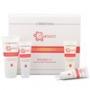COMODEX ACNE Набор высокоэффективной косметики для лечения проблемной кожи