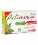 АКТИМИНЦИЛ  (ACTIMINCYL®) - снижение массы тела