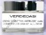 Verdeoasi Corrective Anti-Wrinkle Night Cream Антивозрастной ночной питательный крем с гиалуроновой кислотой 50 мл