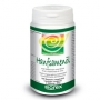 Конопляное семя + витамины и цинк, 80 гр.