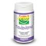 Виноградные зерна + витамин B12, 35гр.