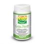Зеленая сила + витамин С и цинк, 37,5 гр.