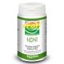 Нони + Q10, 35 гр.