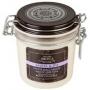 Сиберика Sauna & Spa Густое массажное масло для тела Антицеллюлитное 350 мл