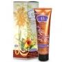 SPF15 Faces Lotion крем солнцезащитный для лица 130 мл