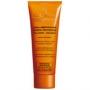 Солнцезащитный ультрасильный крем для лица и тела Maximum Protection Tanning Cream SPF-50+