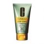 Крем для лица, обеспечивающий защиту от UV лучей UV Response Face Cream SPF 30