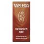 Каштановая добавка для ванн WELEDA 200мл
