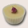 Сливки с Маслом Какао Цветочные (Rose Buttercups)