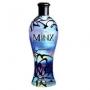 Minx крем для загара 15 мл