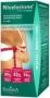 Farmona Сыворотка-лифтинг Нивелазион для моделирования груди