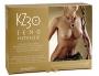 KZ30 сыворотка для упругости кожи груди, шеи и декольте