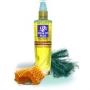 Косметологическое масло  от растяжек HEFESTI Olive Oil PLUS